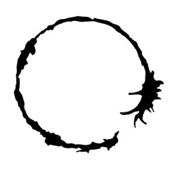 """Arrival"" is so well written … it is Palindromatic!"