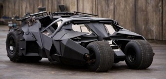 Evolution-of-Batmobile-05