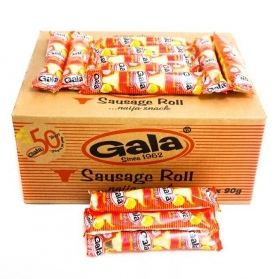Gala-Sausage-Roll-By-90g-x105-2327515_6