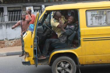 LASTMA-fighting-bus-driver