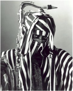 This Article By Lagbaja Might Make You Feel Like A Mumu