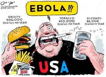 ebolafear