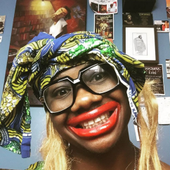 Chief Obi, AphricanApe And Other Hilarious Instagram Comedians Talk Success