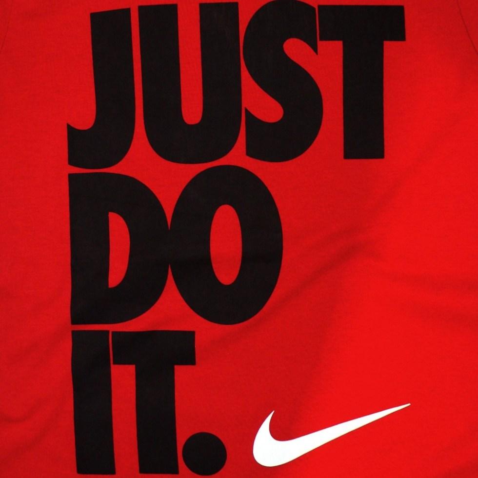 nike-just-do-it-shirts-orangenike-just-do-it-logo---viewing-gallery-mdtar0bu