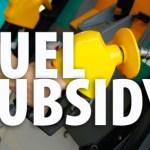 petronas-six-tips-to-save-fuel