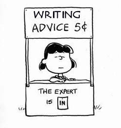 post-27484-writing-advice-5-cents-peanuts-FVGl