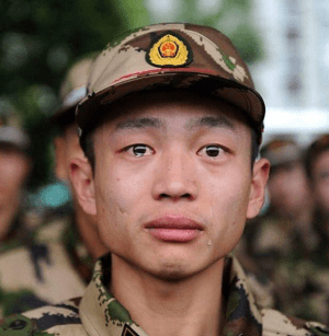 soldier_cry