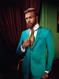 #Nigeria Loves Living In Denial: In Defense Of @Jidenna