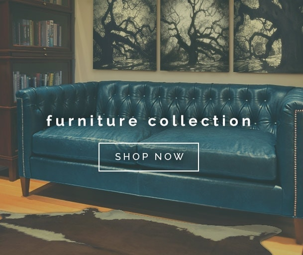 Shop Furniture Collection