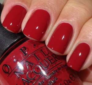 OPI Lost In Lombard 1