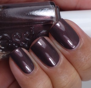Essie Sable Collar 2