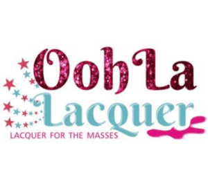 Ooh La Lacquer – Giveaway
