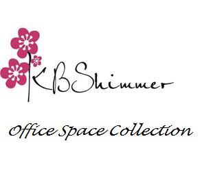 KBShimmer Office Space Collection