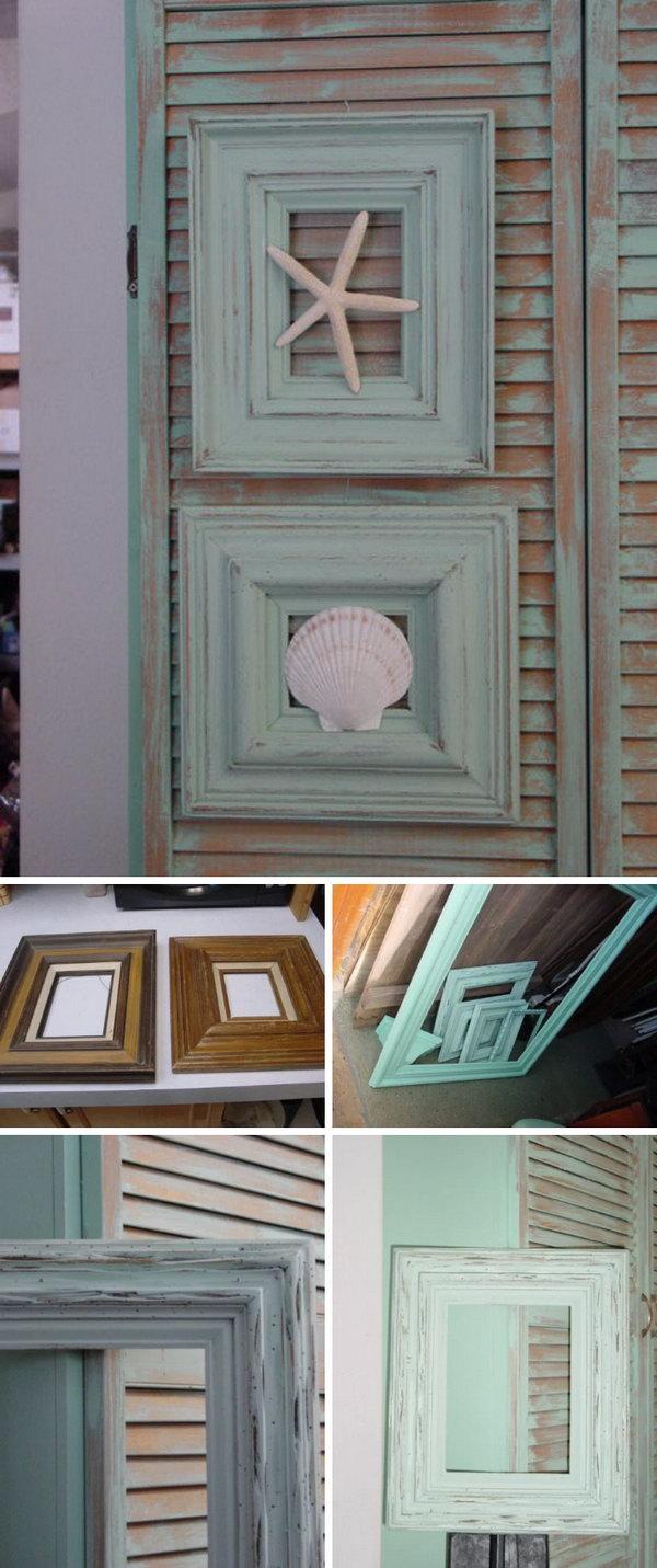 Large Of Home Decoration Diy
