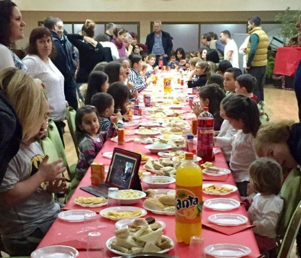 Gibraltar-fraternity-childrens-christmas-party2014