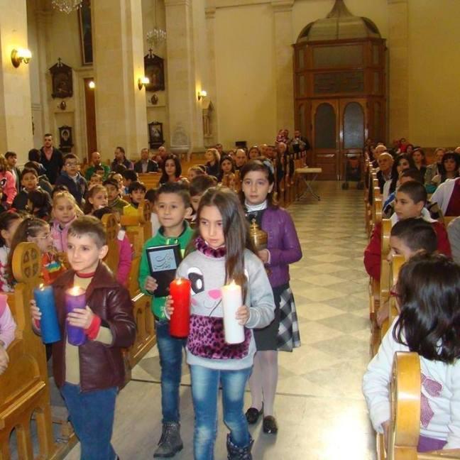children-for-peace