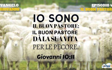 il buon pastore (1)_ris