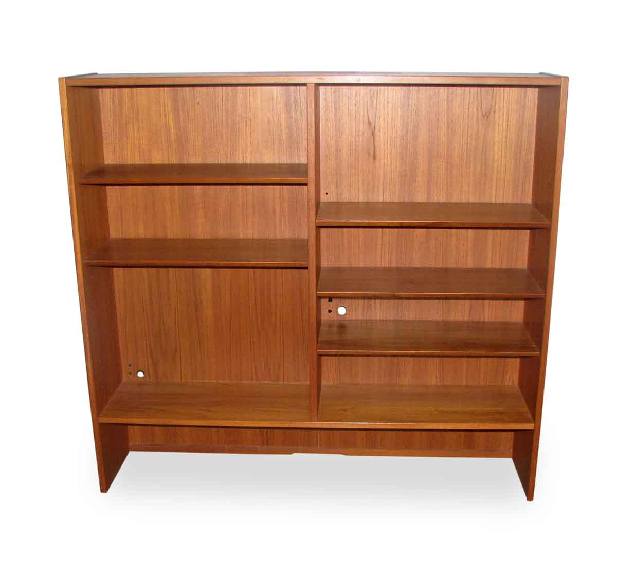 Flossy Five Shelves Mid Century Bookcase Mid Century Bookcase Five Shelves E Good Things Mid Century Bookcase Cabinet Mid Century Bookcase Australia baby Mid Century Bookcase