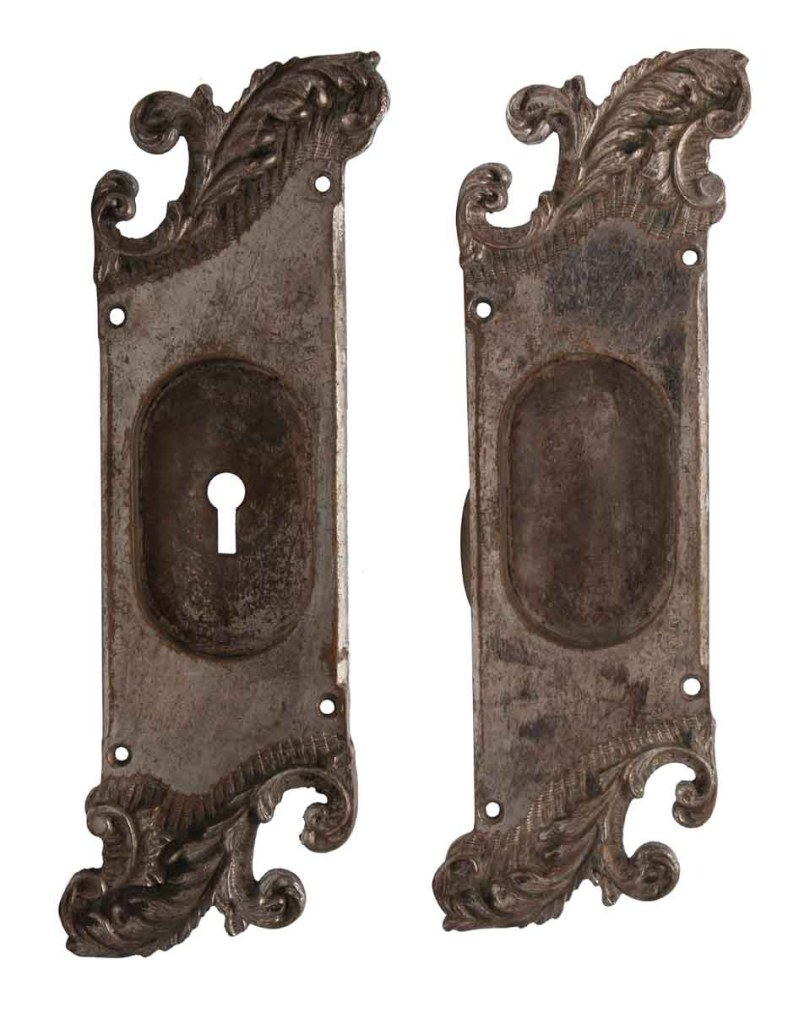 Large Of Pocket Door Hardware