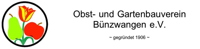 ogv_logo_text2