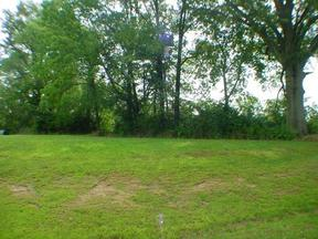 Property for sale at 0 Creekside Drive, Harlan Twp,  OH 45162
