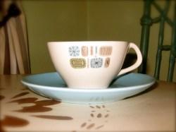 Reputable Tea Set Mid Century Coffee Tea Set Glory Vintage Vintage Coffee Mugs Coffee Mugs Matt Grey Mid Century Coffee