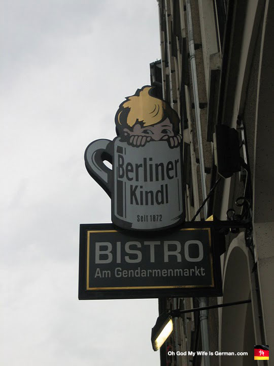 2011 06 — Berlin, Germany (4/6)