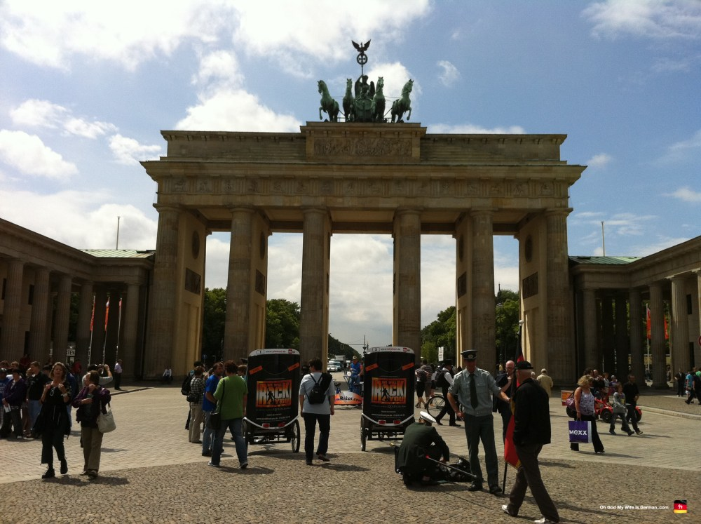 2011 06 — Berlin, Germany (6/6)
