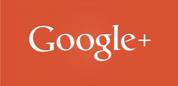 Updates for Google Plus App for Android