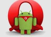 Opera-Mini-for-Android