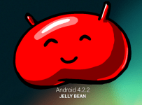 Download Android 4.2.2 Jellybean Firmware Update for Galaxy Grand I9082