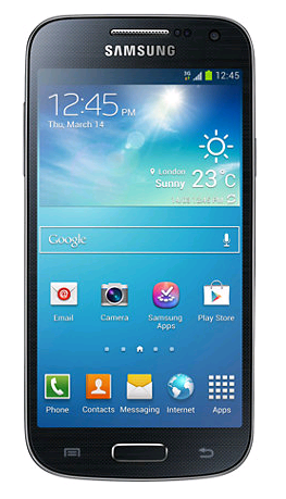 Step by Step Instructions to Root and Install CWM Recovery on Galaxy S4 Mini