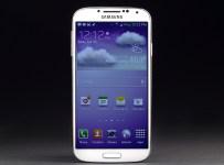 Galaxy S4 root