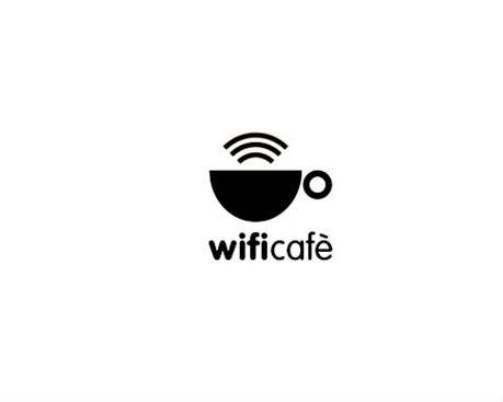 Logo-Inspirations-2