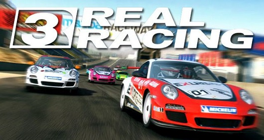 Real-Racing-3-Release-iPhonBuzz