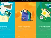 Google-Drive-App-1