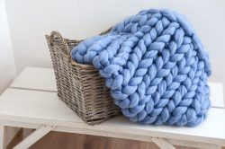 Splendiferous Hot To Care A Washing Machine Merino Wool Blanket How To Care Your Chunky Merino Wool Blanket Instruction How To Wash A Virgin Wool Blanket How To Wash A Wool Blanket