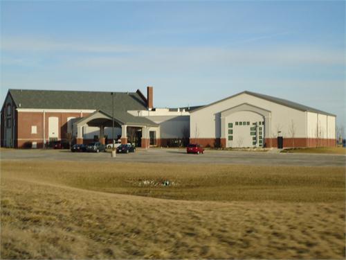Central_Mennonite_Church