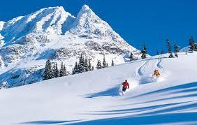 Snowmass CO