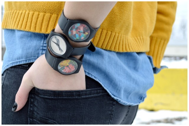 May28thWatches-w-MustardSweater-BlackJeans-Boots-Beanie (4)
