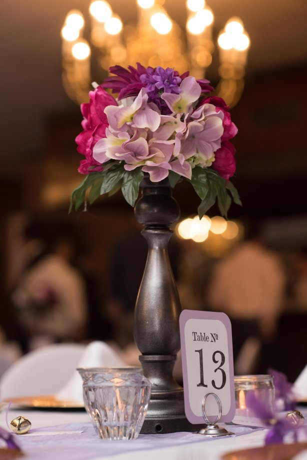 View More: http://chameleonimagery.pass.us/julia-and-lance-married