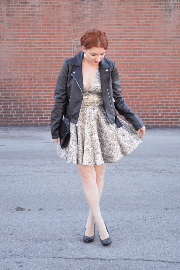bachelorette-outfit-bebe-metallic-dress-with-express-moto-jacket-and-heidi-braids-outfit-by-oh-julia-ann-1