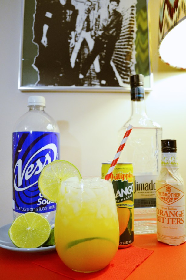 mango-citrus-spritzer-cocktail-with-tequila-from-drizley-recipe-by-oh-julia-ann-3