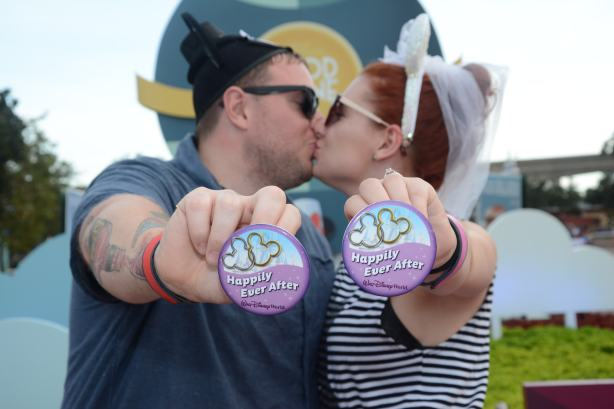 disney-world-honeymoon-review-by-oh-julia-ann-photos-from-disneys-memory-maker-photopass-service-1