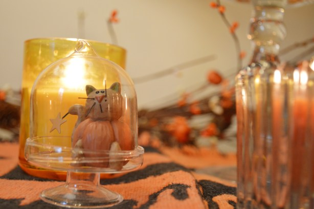 spooky-autumn-bar-decor-for-halloween-from-gordmans-discount-holiday-decorations-in-the-dining-room-oh-julia-ann-2
