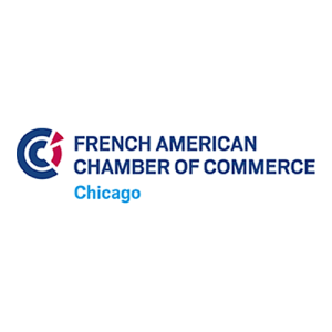 a-la-carte-chicago-french-american-chamber-of-commerce-logo