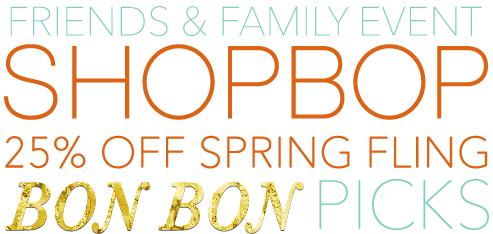 shopbop-F&F