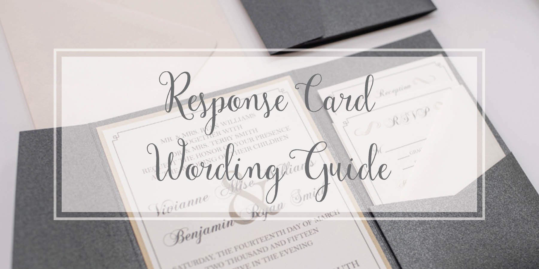 Fullsize Of Rsvp Card Wording