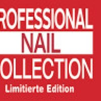 Professional Nail Collection - die neue Limited Edition von Rival de Loop!