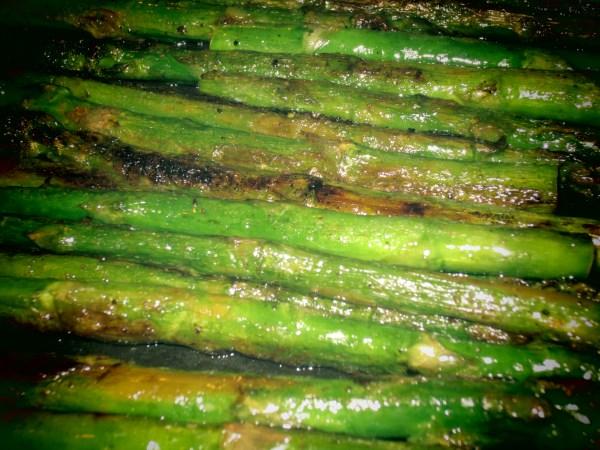 2013128 asparagus pasta4